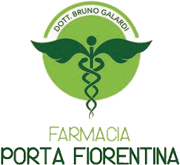 Farmacia Porta Fiorentina Sansepolcro