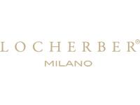 LogoLocherber