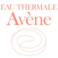 Logo Avene
