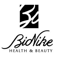 Logo Bionike