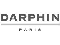 Logo DARPHIN