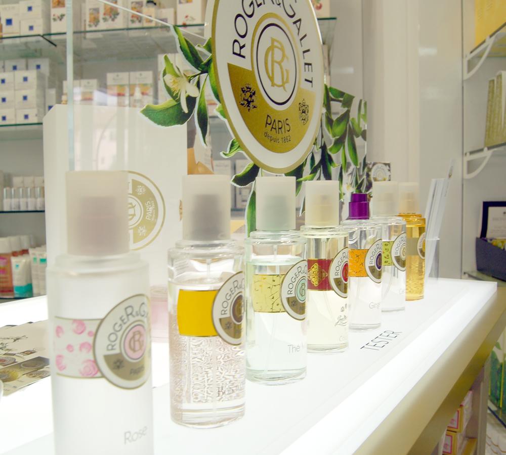 Promozioni e offerte Farmacia Porta Fiorentina