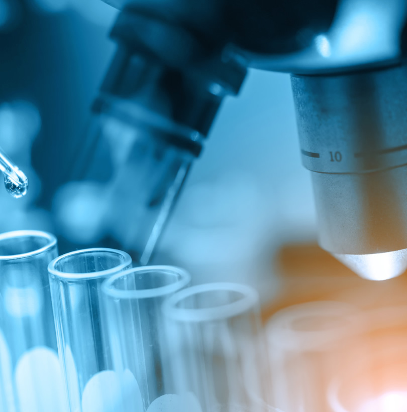 Test di laboratorio per lo streptococco